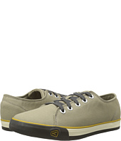 Keen - Timmons Low Lace Canvas