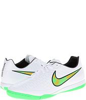 Nike - Magista Onda IC