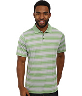 Columbia - Utilizer™ Stripe Polo Shirt