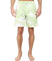 Columbia - Lakeside Leisure™ Short