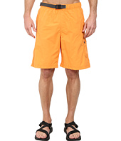Columbia - Palmerston Peak™ Short