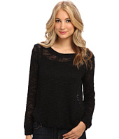 Splendid - Pullover Top