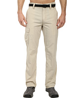 Columbia - Battle Ridge™ Pant