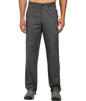 Columbia - Brownsmead™ Pant