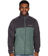 Columbia - Steens Mountain™ Full Zip Fleece 2.0