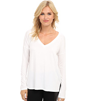 Splendid - Dolman Top