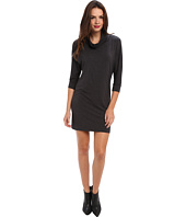 Splendid - Turtle Neck Dress