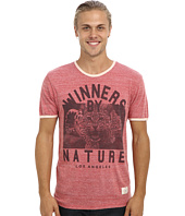KINETIX - Winners By Nature T-Shirt