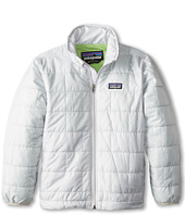 Patagonia Kids - Nano Puff® Jacket (Little Kids/Big Kids)