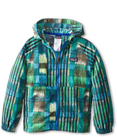 Patagonia Kids - Baggies Jacket (Little Kids/Big Kids)