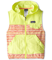 Patagonia Kids - Baggies Hooded Vest (Little Kids/Big Kids)