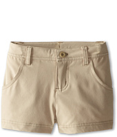 Patagonia Kids - Happy Hike Shorts (Little Kids/Big Kids)