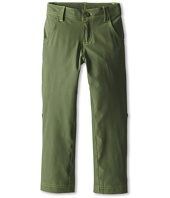 Patagonia Kids - Happy Hike Pants (Little Kids/Big Kids)