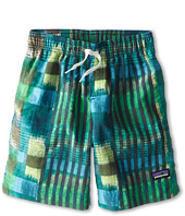 Patagonia Kids - Baggies™ Shorts (Little Kids/Big Kids)