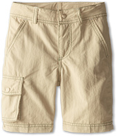 Patagonia Kids - Baggies™ Cargo Shorts (Little Kids/Big Kid)