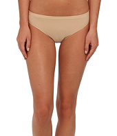 Commando - Ballet Body Thong KT008