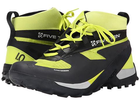 Five Ten Canyoneer 3 - Yellow