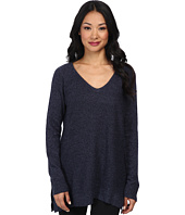 LAmade - Cashmere L/S Tunic Sweater