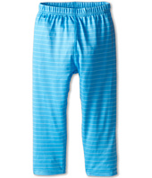 Patagonia Kids - Baby Capilene® 1 Silkweight Pants (Infant/Toddler/Little Kids)