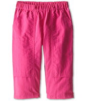 Patagonia Kids - Baby Summit Pants (Infant/Toddler/Little Kids)