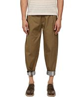 McQ - Dart Trouser