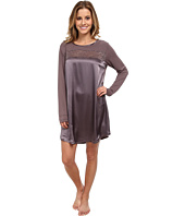 Midnight by Carole Hochman - Beautiful Nights Sleepshirt