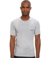 DSQUARED2 - New Dan Fit Pocket Tee