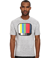 DSQUARED2 - New Dan Fit TV Tee