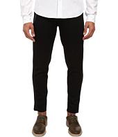 McQ - Sports Tux Trouser