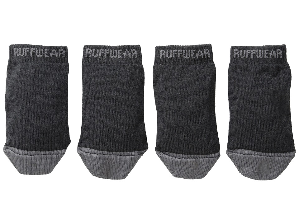 Ruffwear Bark'n Boots Liners (Twilight Gray) Dog Clothing