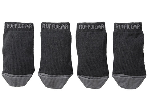 Ruffwear Bark'n Boots Liners