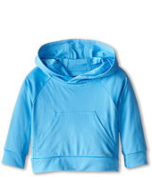 Patagonia Kids - Baby Sun-Lite Hoodie (Infant/Toddler)