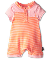 Patagonia Kids - Baby Cozy Cotton Shortie (Infant)