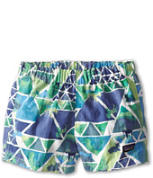 Patagonia Kids - Baby Baggies Shorts (Infant/Toddler/Little Kids)