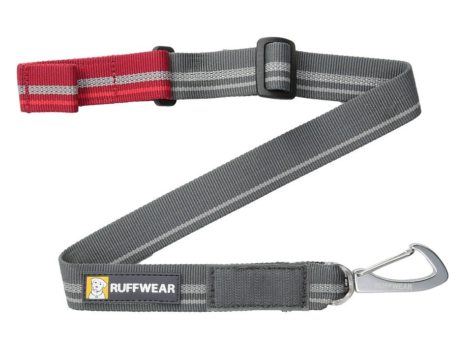 Ruffwear - Quick Draw Leash