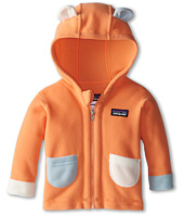Patagonia Kids - Baby Fleecy Ears Jacket (Infant/Toddler)