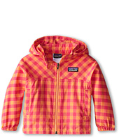 Patagonia Kids - Baby High Sun Jacket (Infant/Toddler)