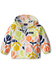 Patagonia Kids - Baby Baggies Jacket (Infant/Toddler)