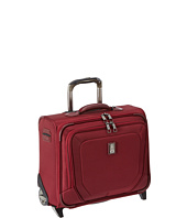 Travelpro - Crew 10 Rolling Tote