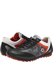 ECCO Golf - BIOM Zero Plus