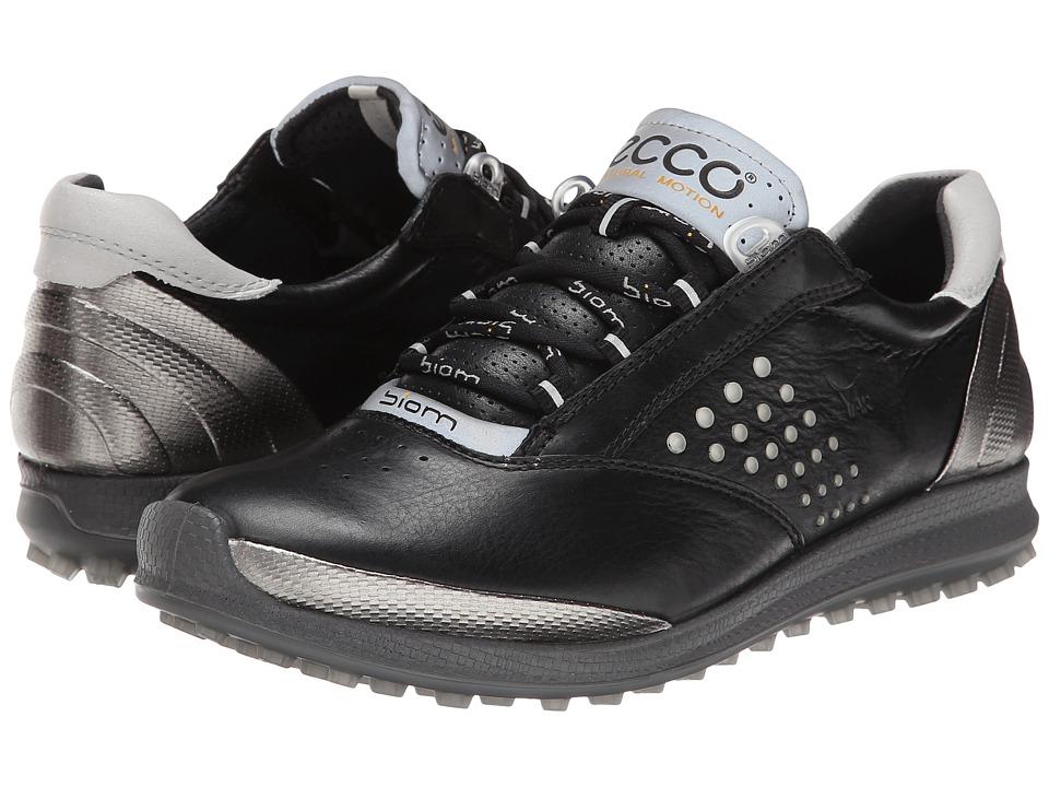 ECCO Golf