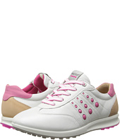 ECCO Golf - Street EVO One Sport