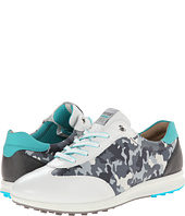 ECCO Golf - Street EVO One Camo