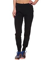 Nike - Bliss Woven Pant