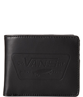 Vans - Full Patch Bi-Fold