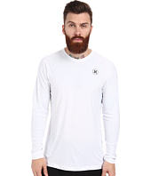 Hurley - Dri-Fit Icon L/S Surf Shirt