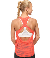 PUMA - Mesh It Up Layer Tank