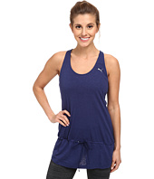 PUMA - Yogini Layer Tank