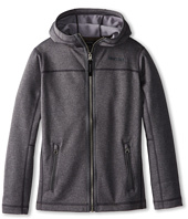 Marmot Kids - Emerson Hoody (Little Kids/Big Kids)