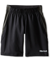 Marmot Kids - Zephyr Short (Little Kids/Big Kids)